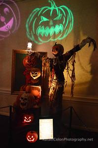 Spooky Empire 5-31-14_0003