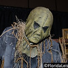 Spooky Empire's May-Hem - 31st May 2014 (Photographer: Nigel Worrall)