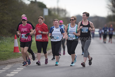 Gainsborough & Morton 10k ~ 0811