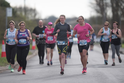 Gainsborough & Morton 10k ~ 0809