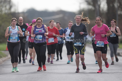 Gainsborough & Morton 10k ~ 0808
