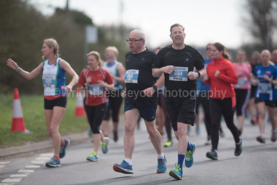 Gainsborough & Morton 10k ~ 0785