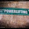 Scottish Open Powerlifting Championships held at Marinecraft Gymnasium, Dumbarton on 27 January, 2013