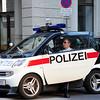 Rathauskriterum Wien, 01.08.2008, Profis