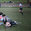 Graeme Blackhall Tackle 4