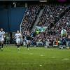 Scotland v England International 2010