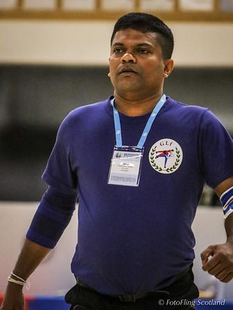 Tharindu Weerasinghe