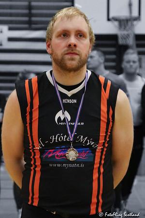 Pétur Þórir Gunnarsson