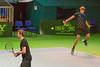 "Tennis ATP Challenger Eckental (""Bauer Watertechnology Cup"")"