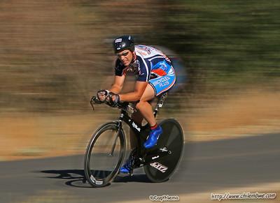Eppie's great race , Sacramento Ca, 2007