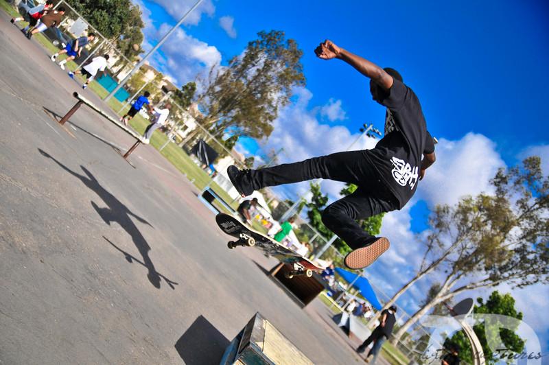 Fil-Am Festival Open Skate Park-021