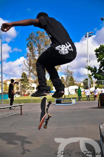 Fil-Am Festival Open Skate Park-027