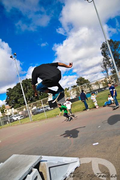 Fil-Am Festival Open Skate Park-031