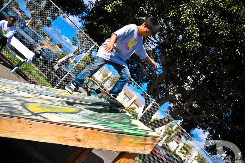 Fil-Am Festival Open Skate Park-006