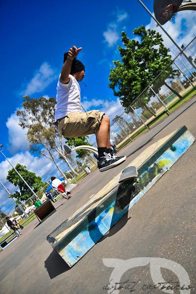 Fil-Am Festival Open Skate Park-018