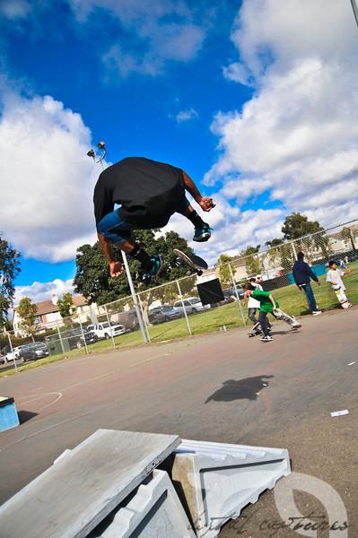 Fil-Am Festival Open Skate Park-030