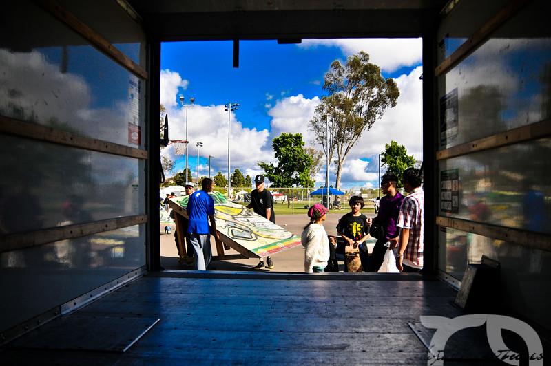 Fil-Am Festival Open Skate Park-043