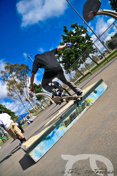 Fil-Am Festival Open Skate Park-023