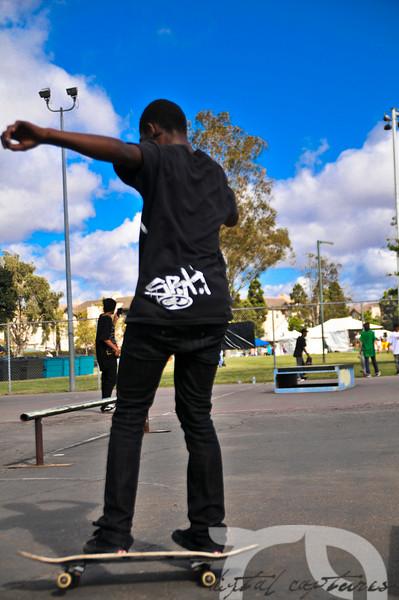 Fil-Am Festival Open Skate Park-028