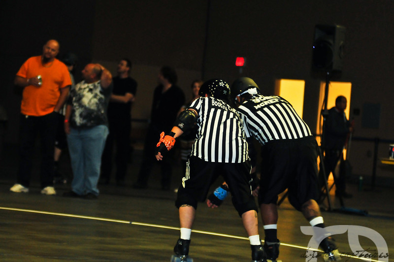 SD Wildfire Derby Dolls-0004