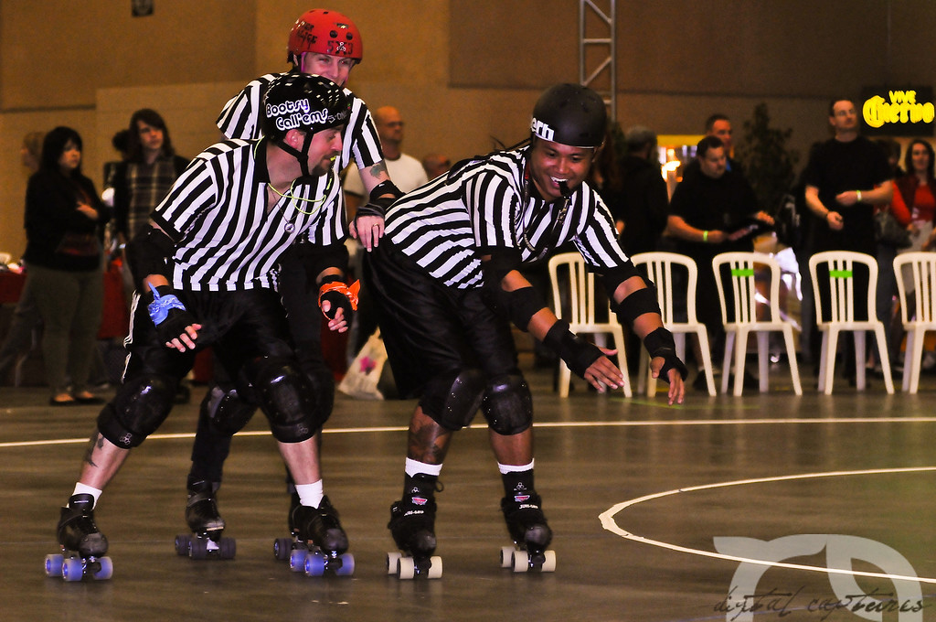 SD Wildfire Derby Dolls-0022