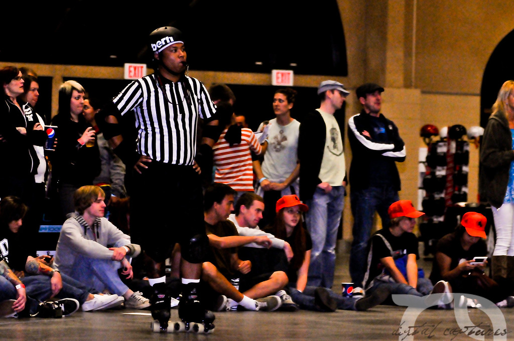 SD Wildfire Derby Dolls-0119
