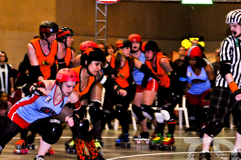 SD Wildfire Derby Dolls-0118