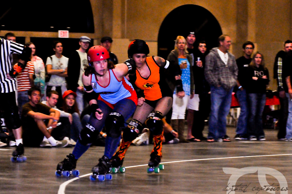 SD Wildfire Derby Dolls-0116