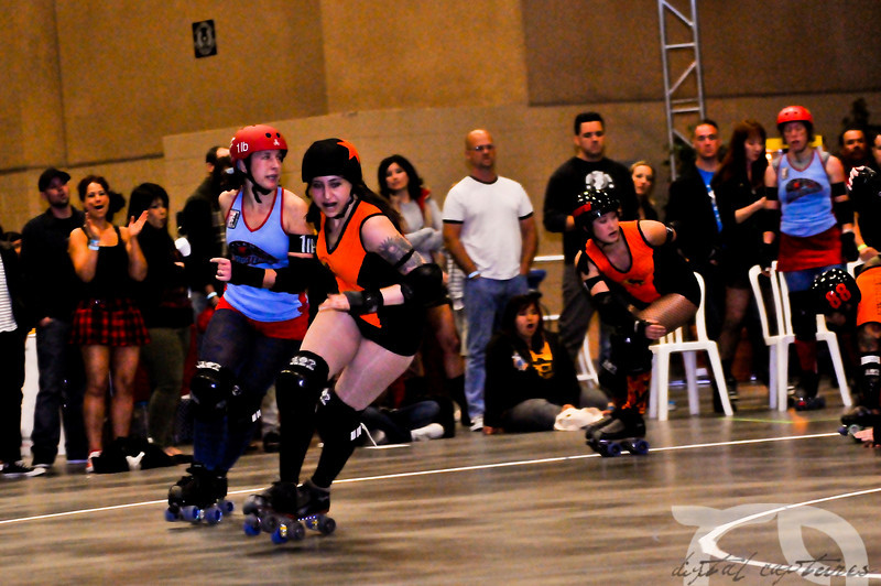 SD Wildfire Derby Dolls-0146
