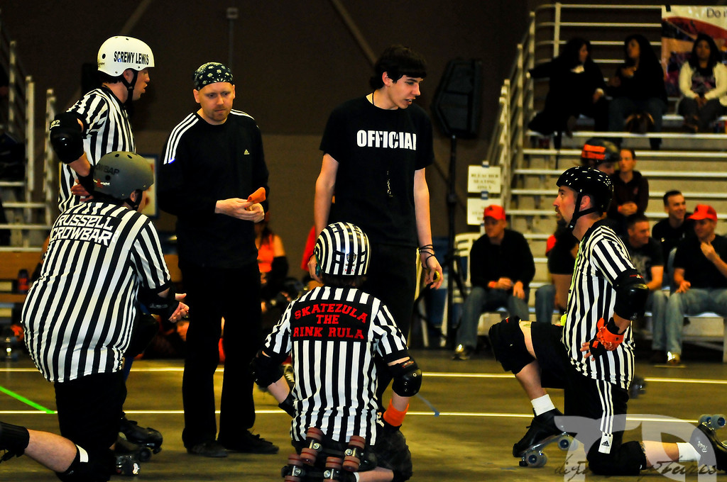 SD Wildfire Derby Dolls-0012