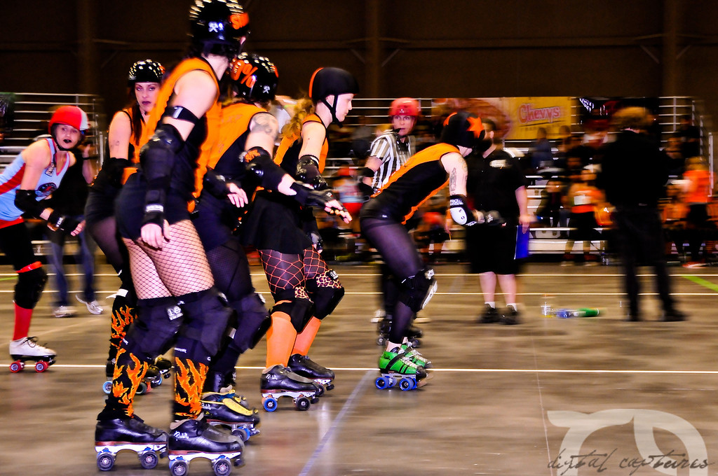 SD Wildfire Derby Dolls-0254