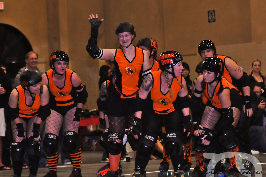 SD Wildfire Derby Dolls-0044