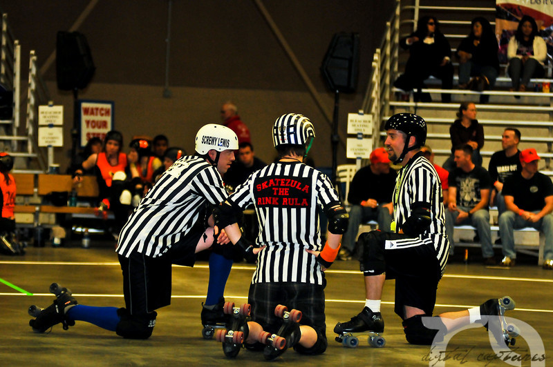 SD Wildfire Derby Dolls-0006