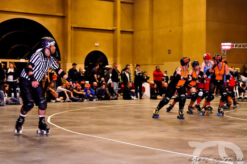 SD Wildfire Derby Dolls-0261