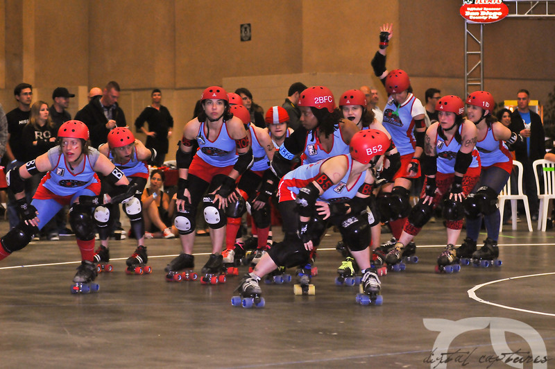 SD Wildfire Derby Dolls-0027