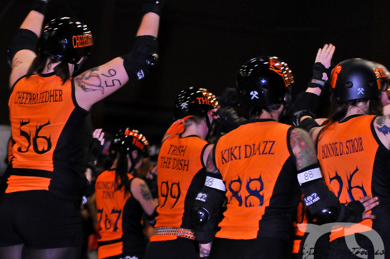 SD Wildfire Derby Dolls-0046