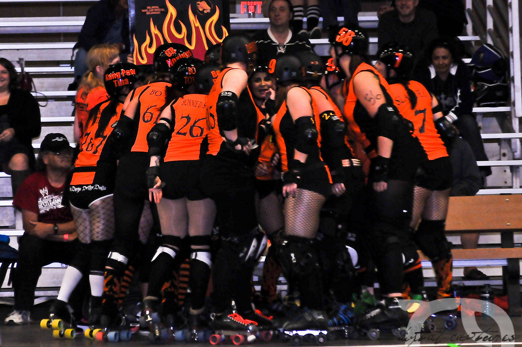 SD Wildfire Derby Dolls-0025