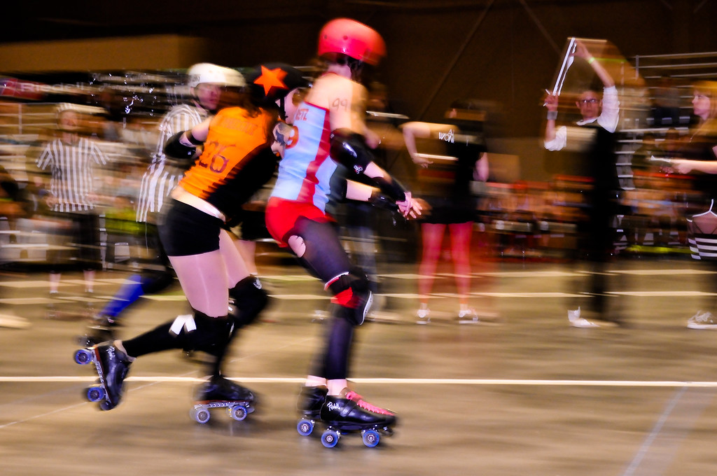 SD Wildfire Derby Dolls-0210