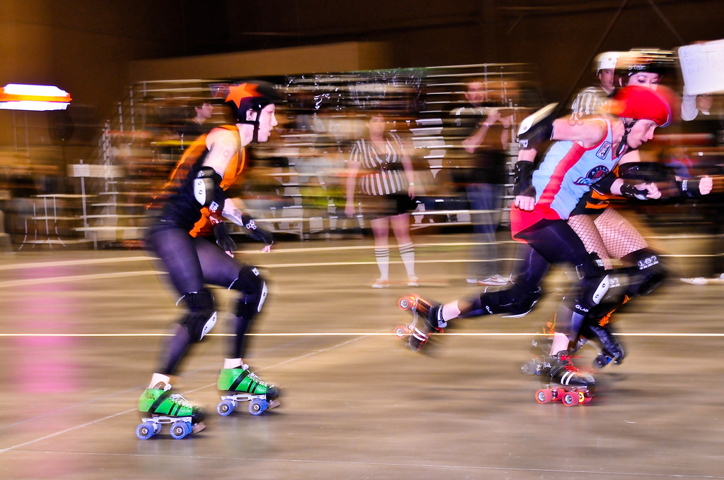 SD Wildfire Derby Dolls-0216