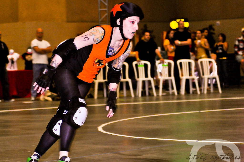 SD Wildfire Derby Dolls-0066