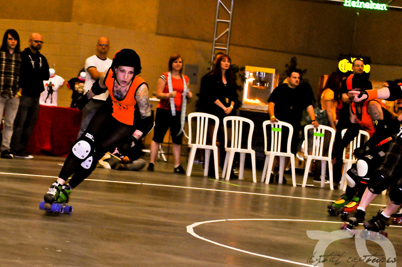 SD Wildfire Derby Dolls-0062