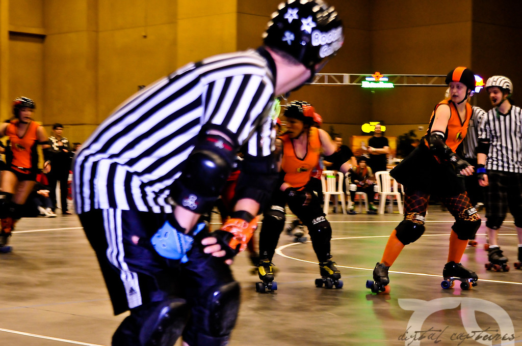 SD Wildfire Derby Dolls-0257