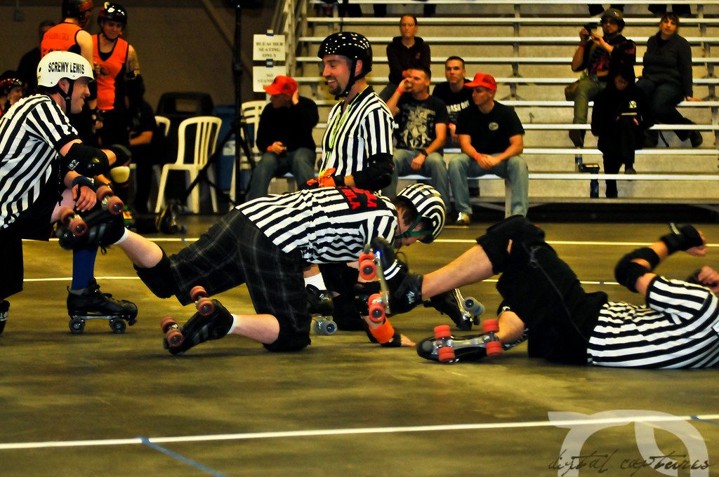 SD Wildfire Derby Dolls-0009