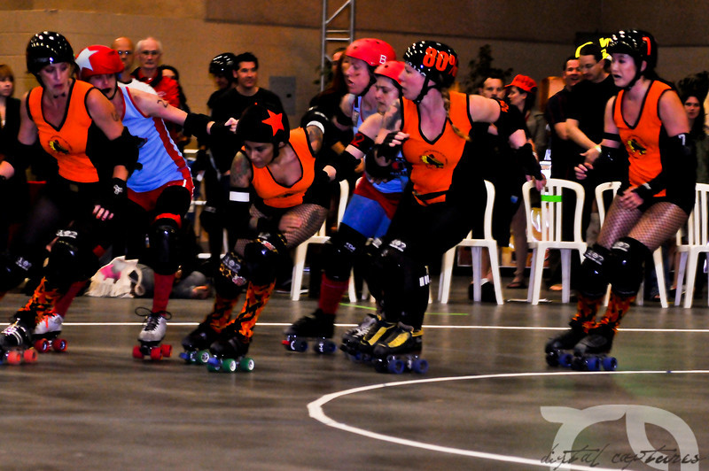 SD Wildfire Derby Dolls-0093