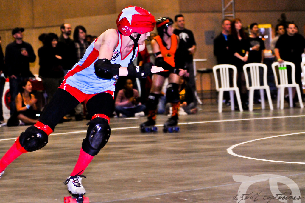 SD Wildfire Derby Dolls-0122