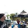 Mira Mesa Sk8 Park BBQ-0008