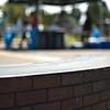 Mira Mesa Sk8 Park BBQ-0006