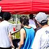 Mira Mesa Sk8 Park BBQ-0177