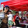 Mira Mesa Sk8 Park BBQ-0148