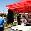 Mira Mesa Sk8 Park BBQ-0164